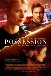 Possession.2002.720p.WEB-DL.AAC2.0.H.264 ~ 3.1 GB
