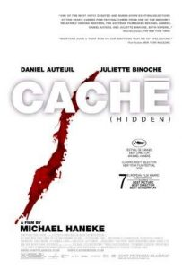 Caché.AKA.Hidden.2005.1080p.BluRay.DTS.x264-LoRD – 16.1 GB