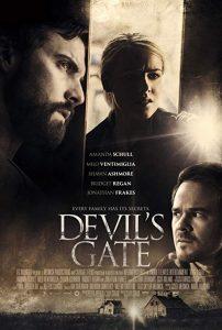 Devils.Gate.2017.720p.BluRay.x264-PSYCHD ~ 4.4 GB