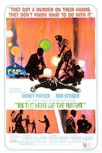 In.the.Heat.of.the.Night.1967.720p.BluRay.DD5.1.x264-DON – 8.4 GB