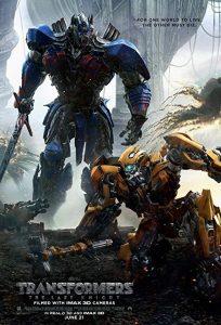 Transformers.The.Last.Knight.2017.UHD.BluRay.2160p.TrueHD.Atmos.7.1.HEVC.REMUX-FraMeSToR ~ 72.7 GB