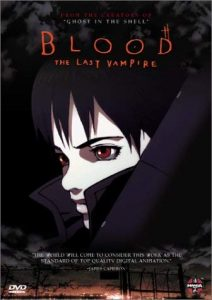 Blood.The.Last.Vampire.2000.DM.1080p.BluRay.x264-DON – 5.3 GB