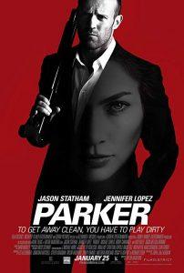 Parker.2013.720p.BluRay.x264-EbP ~ 4.1 GB