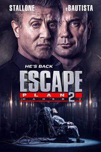 Escape.Plan.2.Hades.2018.720p.BluRay.x264.DTS-HDChina ~ 5.4 GB