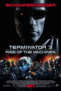 Terminator.3.Rise.of.the.Machines.2003.720p.BluRay.DD5.1.x264-LoRD – 7.3 GB