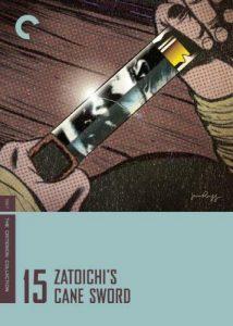 Zatoichis.Cane.Sword.1967.720p.BluRay.AAC1.0.x264-LoRD – 6.6 GB