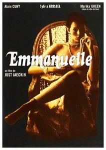 Emmanuelle.1974.1080p.BluRay.REMUX.AVC.DTS-HD.MA.2.0-EPSiLON ~ 23.7 GB