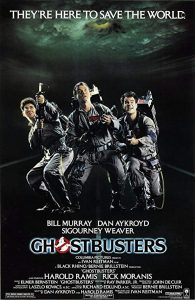 Ghostbusters.1984.UHD.BluRay.2160p.TrueHD.Atmos.7.1.HEVC.REMUX-FraMeSToR ~ 47.5 GB