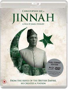 Jinnah.1998.1080p.Blu-ray.Remux.AVC.DTS-HD.MA.2.0-KRaLiMaRKo ~ 22.0 GB