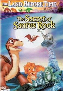 The.Land.Before.Time.VI.The.Secret.of.Saurus.Rock.1998.1080p.AMZN.WEB-DL.DDP2.0.x264-ABM – 5.1 GB