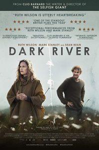 Dark.River.2017.BluRay.1080p.DTS.x264-CHD – 8.9 GB