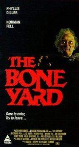The.Boneyard.1991.720p.BluRay.x264-SPOOKS – 4.4 GB