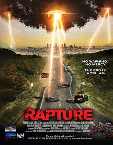 Rapture.2014.1080p.AMZN.WEB-DL.DD2.0.H.264-QOQ – 6.7 GB
