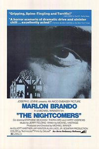 The.Nightcomers.1971.720p.BluRay.x264-SPOOKS ~ 4.4 GB