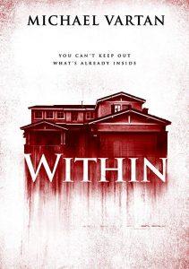 Within.2016.720p.HDTV.x264-BREEVE – 1.1 GB
