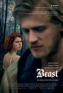 Beast.2018.720p.WEB-DL.DD5.1.H264-CMRG – 3.1 GB