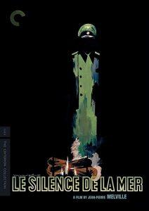 Le.silence.de.la.mer.1949.720p.BluRay.FLAC1.0.x264-iCO ~ 6.0 GB