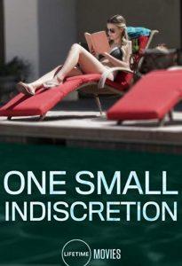 One.Small.Indiscretion.2017.1080p.AMZN.WEB-DL.DDP2.0.x264-ABM ~ 4.7 GB