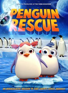 Penguin.Rescue.2018.1080p.WEB-DL.H264.AC3-EVO ~ 2.6 GB