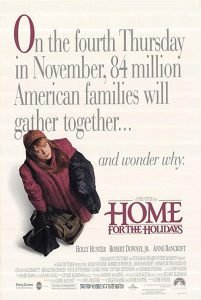 Home.for.the.Holidays.1995.1080p.AMZN.WEB-DL.DDP2.0.x264-monkee ~ 10.3 GB
