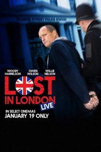 Lost.in.London.2017.1080p.AMZN.WEB-DL.DDP5.1.H.264-NTG – 10.0 GB