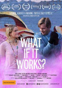 What.If.it.Works.2017.BluRay.1080p.DTS.x264-CHD – 9.2 GB