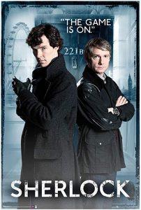 Sherlock.S04.1080p.BluRay.x264-DON ~ 31.0 GB