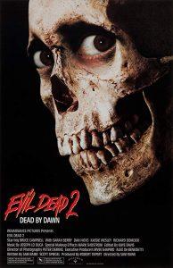 Evil.Dead.II.1987.REMASTERED.720p.BluRay.X264-AMIABLE ~ 5.5 GB