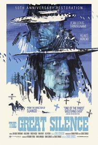 The.Great.Silence.1968.720p.BluRay.x264-SADPANDA – 5.5 GB
