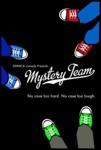 Mystery.Team.2009.1080p.AMZN.WEBRip.DD2.0.x264-SiGMA – 6.9 GB