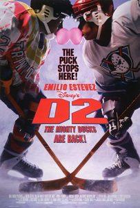D2.The.Mighty.Ducks.1994.1080p.BluRay.REMUX.AVC.DTS-HD.MA.5.1-EPSiLON ~ 19.5 GB