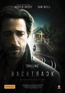 Backtrack.2015.1080p.BluRay.REMUX.AVC.TrueHD.5.1-EPSiLON ~ 19.8 GB