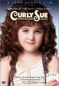 Curly.Sue.1991.1080p.AMZN.WEB-DL.DDP2.0.x264-ABM – 9.7 GB
