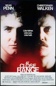 At.Close.Range.1986.720p.BluRay.X264-AMIABLE – 5.5 GB