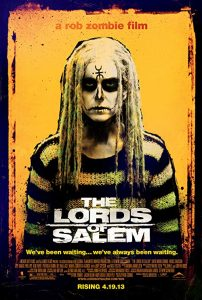 The.Lords.of.Salem.2012.1080p.BluRay.REMUX.AVC.DTS-HD.MA.5.1-EPSiLON ~ 16.9 GB
