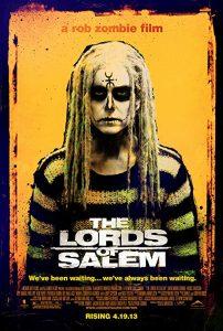 The.Lords.of.Salem.2012.1080p.BluRay.REMUX.AVC.DTS-HD.MA.5.1-EPSiLON ~ 16.9 GB