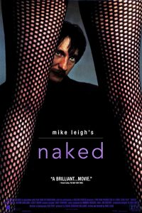 Naked.1993.720p.BluRay.FLAC.2.0.x264-DON – 9.9 GB