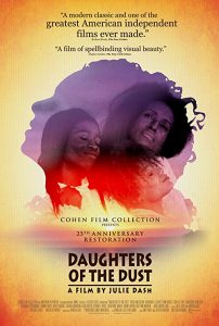 Daughters.of.the.Dust.1991.1080p.BluRay.REMUX.AVC.FLAC.2.0-EPSiLON – 26.9 GB
