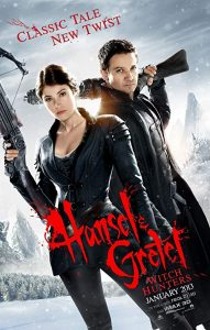 Hansel.and.Gretel.Witch.Hunters.2013.720p.DD5.1.x264-DON ~ 4.7 GB