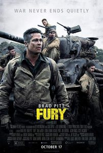 Fury.2014.2160p.UHD.BluRay.REMUX.HDR.HEVC.Atmos-EPSiLON – 55.8 GB