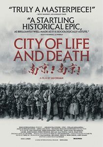 City.of.Life.and.Death.2009.720p.BluRay.DTS.x264-EbP – 4.4 GB