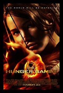 The.Hunger.Games.2012.720p.Bluray.DD5.1.x264-DON ~ 9.6 GB