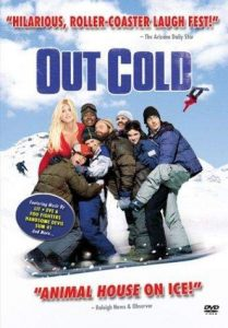 Out.Cold.2001.1080p.WEB.X264-DEFLATE ~ 8.3 GB