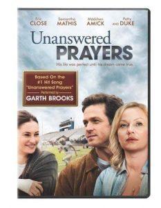Unanswered.Prayers.2010.1080p.AMZN.WEB-DL.DDP5.1.H264-QOQ ~ 8.3 GB