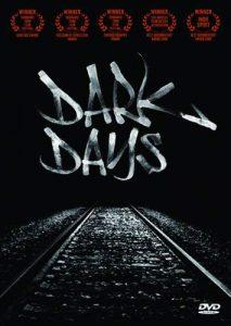 Dark.Days.2000.1080p.AMZN.WEB-DL.DDP2.0.H.264-NTb – 8.1 GB