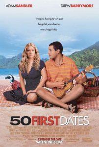 50.First.Dates.2004.720p.BluRay.DD5.1.x264-DON ~ 6.1 GB