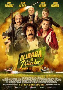 Ali.Baba.ve.7.Cuceler.2015.720p.AMZN.WEBRip.DD+5.1.x264-YGT ~ 5.3 GB