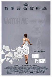 Third.Person.2014.1080p.BluRay.DTS.x264-DON ~ 14.8 GB