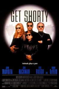 Get.Shorty.1995.INTERNAL.720p.BluRay.X264-AMIABLE ~ 6.8 GB