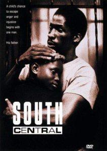 South.Central.1992.1080p.AMZN.WEB-DL.DD+2.0.x264-AJP69 – 9.8 GB